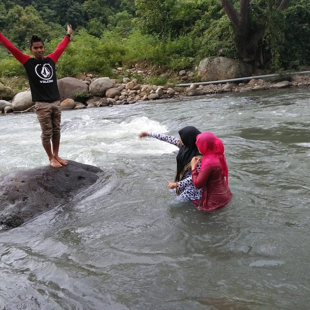 6 Tempat Wisata Menarik Di Bireuen Aceh Pariwisataku