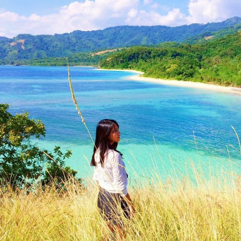 9 Wisata Alam di Ende yang Indah dan Menawan - Pariwisataku