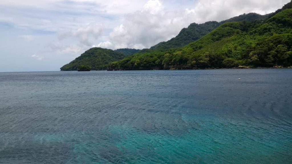 8 Wisata Pantai Yang Cantik Di Kepulauan Selayar Pariwisataku