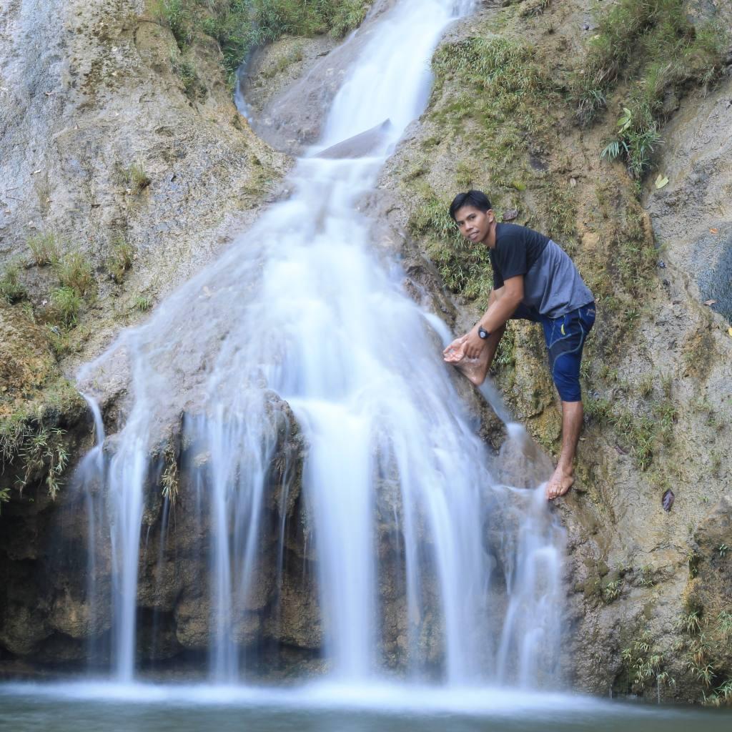 15 Tempat Wisata Yang Menarik di Buton Utara   Pariwisataku