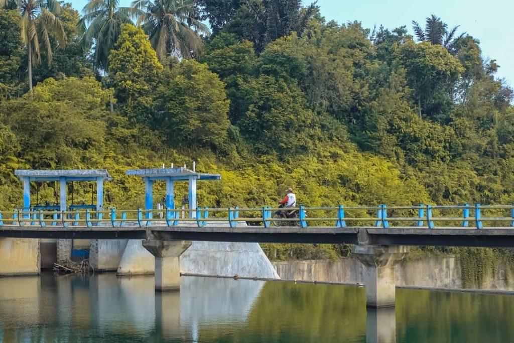 8 Tempat Wisata Yang Menarik Di Bengkulu Selatan Pariwisataku