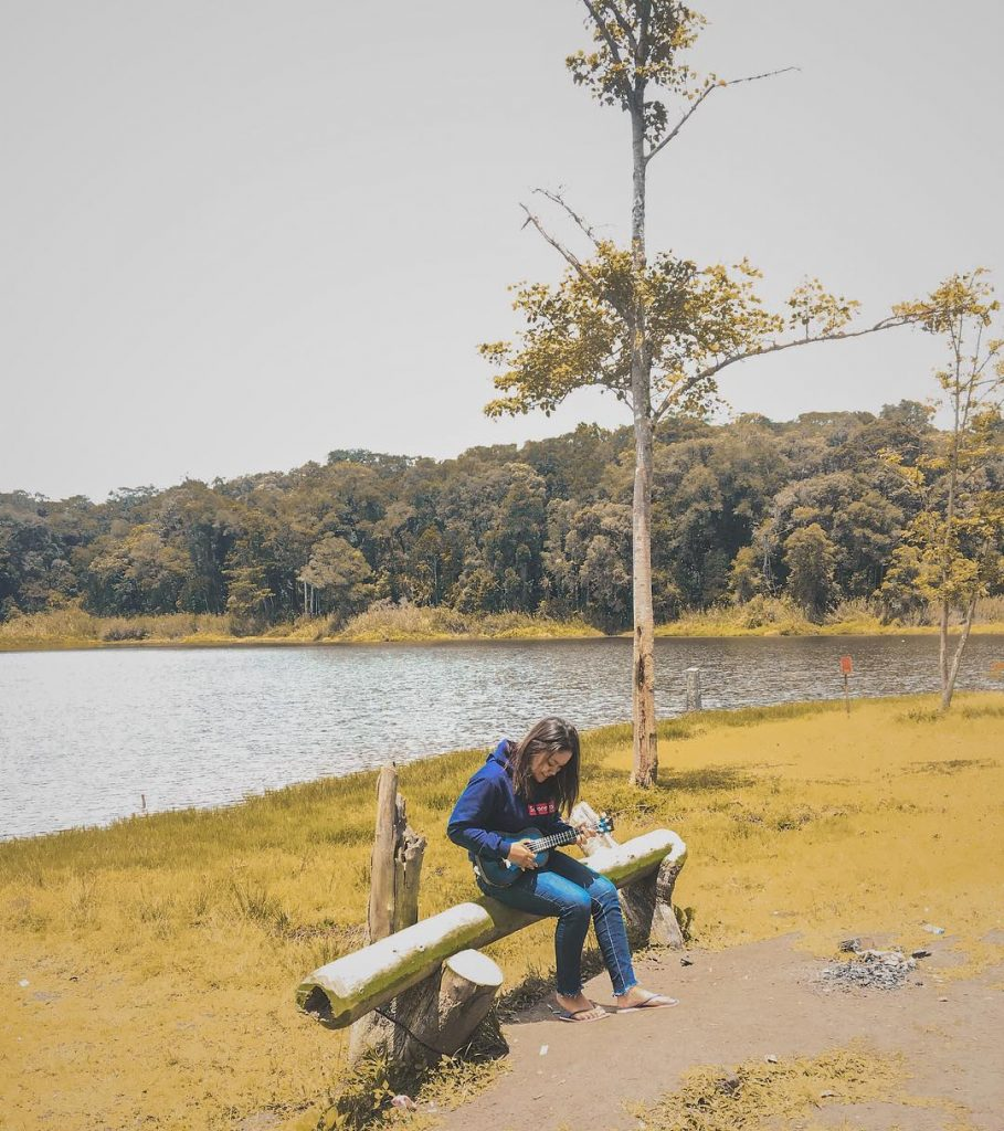 7 Tempat Wisata Yang Indah Dan Mempesona Di Poso Pariwisataku