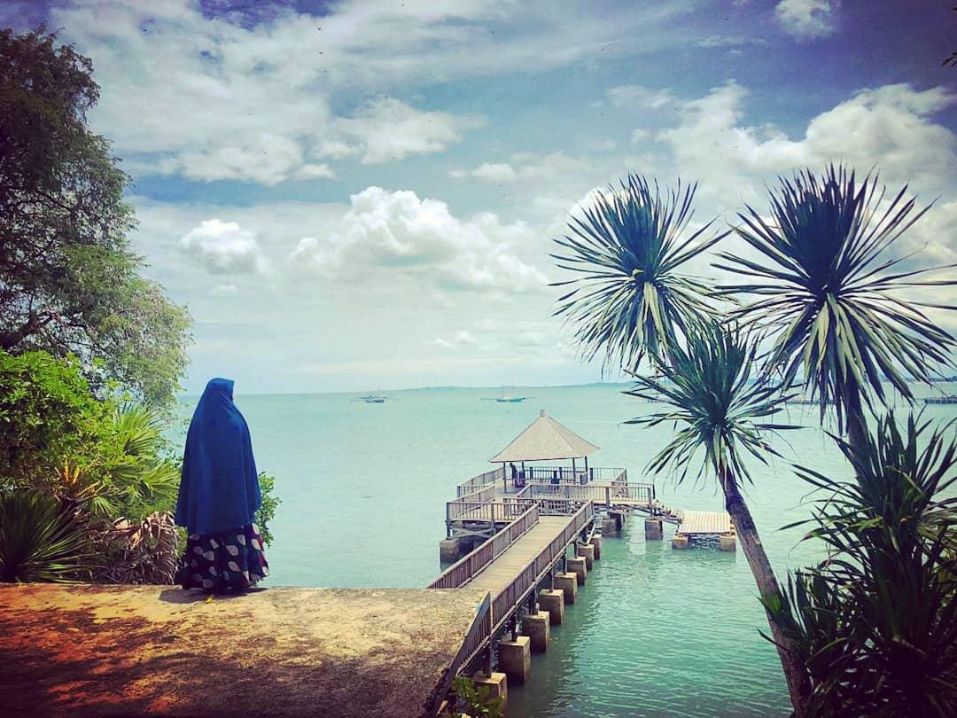 10 Tempat Wisata Populer Di Kabupaten Bone Pariwisataku