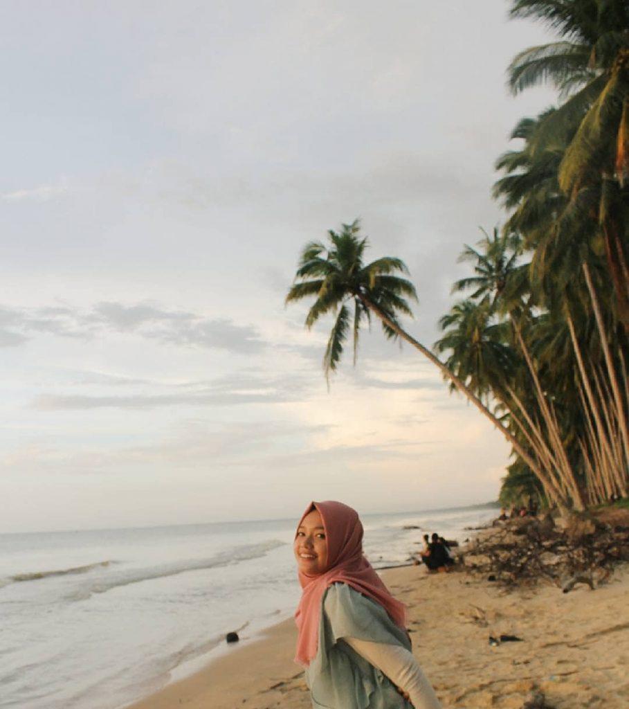 Review Lokasi Dan Tiket Masuk Pulau Randayan Pariwisataku
