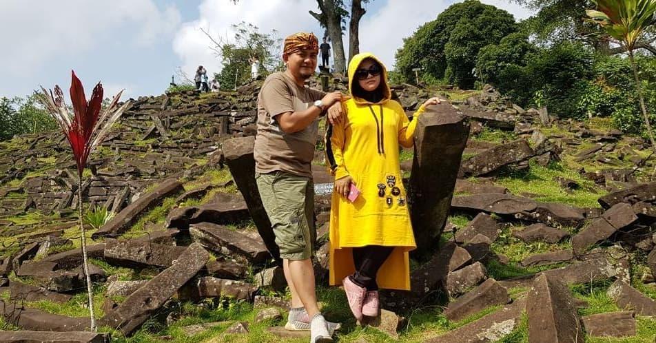 wisata cianjur