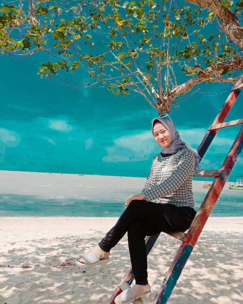Pantai Wates
